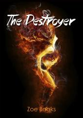 The Destroyer: A Power People Novel