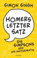 Homers letzter Satz PDF