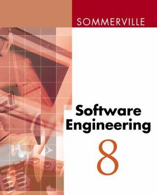 Software Engineering PDF