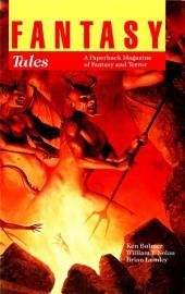 Fantasy Tales 2