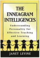 The Enneagram Intelligences PDF