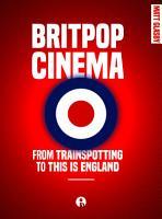 Britpop Cinema PDF