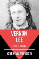Essential Novelists   Vernon Lee PDF