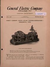 Bulletin: Issue 4445