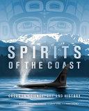 Spirits of the Coast