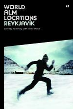 World Film Locations: Reykjavík