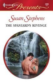 The Spaniard's Revenge