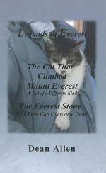 Legends of Everest