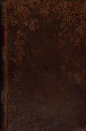Histoire naturelle du genre humain, ou Recherches sur ses principaux fondemens physiques et moraux: précédées d'un discours sur la nature des êtres organiques, et sur l'ensemble de leur physiologie, on y a joint une dissertation sur le sauvage de l'Aveyron, Volume2