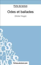 Odes et ballades: Analyse complète de l'œuvre