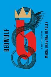 Beowulf A New Translation Book PDF