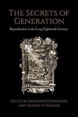 The Secrets of Generation
