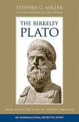 The Berkeley Plato Book PDF