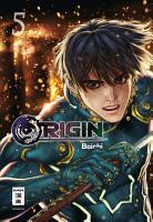 Origin 05 PDF