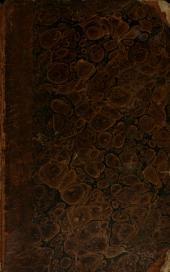 Conver[s]ations-lexicon: eller encyclopædi[s]k haandbog over de i [s]elskabelig underholdning og ved læsning forekommende gjen[s]tande, navne og begreber, med hen[s]yn til folke- og menne[s]kehi[s]torie, politik, diplomatik, mythologie, archæologie, jordbe[s]krivel[s]e, naturkund[s]kab, fabrik-og manufacturvæ[s]en, handel, de [s]kjønne kun[s]ter og viden[s]kaber, indbefattende tillige de ældre og nyere mærkværdige tidsbegivenheder, over[s]at efter den tyd[s]ke originals tredie oplag, med adskillige forandringer og tillæg, Bind 3