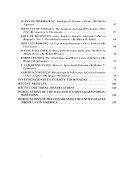 RIB PDF
