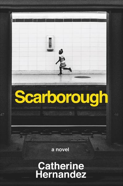 Download Scarborough Book