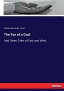The Eye of a God
