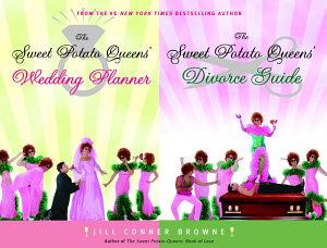 The Sweet Potato Queens  Wedding Planner Divorce Guide PDF