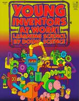Young Inventors at Work  PDF