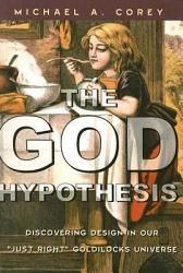 The God Hypothesis Book PDF