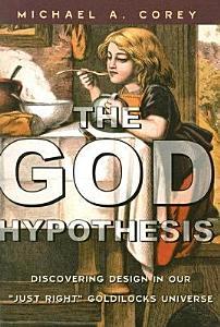 The God Hypothesis PDF