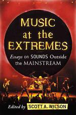 Music at the Extremes
