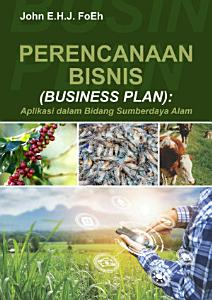 Perencanaan Bisnis  Business Plan  PDF