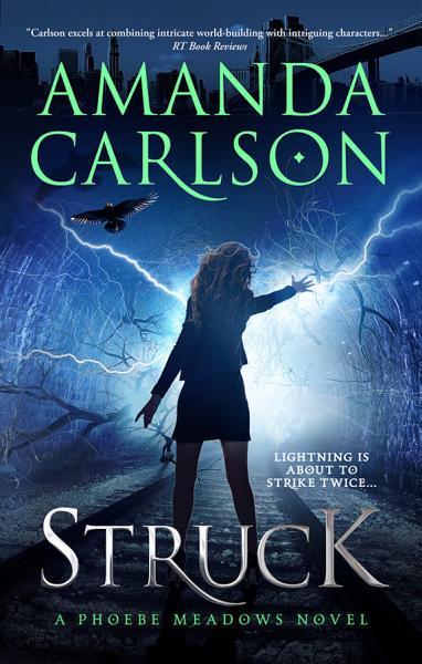 Download Struck Book