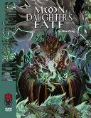 Moon Daughter's Fate 5E