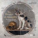 The Mosaics of Alexandria PDF