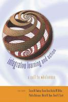 Integrative Learning and Action PDF