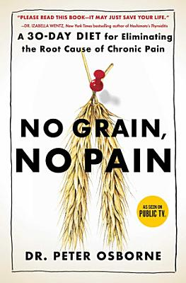 No Grain  No Pain