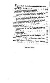 Collectio Salernitana: ossia documenti inediti, e trattati di medicina appartenenti alla scuola medica Salernitana, Volume 4
