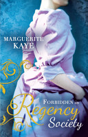 Forbidden in Regency Society  The Governess and the Sheikh  The Armstrong Sisters  Book 3    Rake with a Frozen Heart PDF