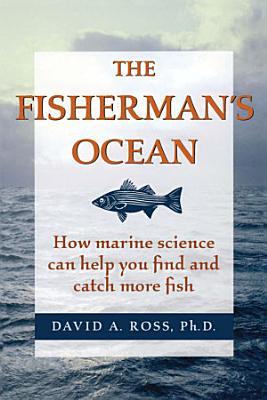 The Fisherman s Ocean