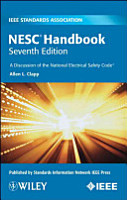 NESC Handbook PDF