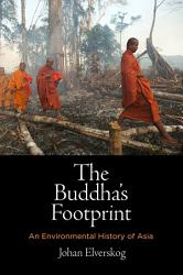 The Buddha s Footprint PDF