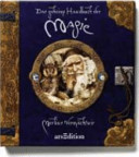 Das geheime Handbuch der Magie PDF