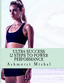 Ultra Success