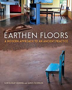 Earthen Floors PDF