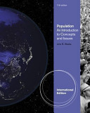 An Introduction to Population PDF