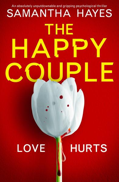 Download The Happy Couple Book