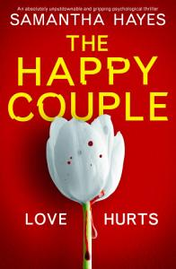 The Happy Couple Book