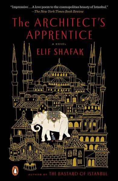 Download The Architect s Apprentice Book