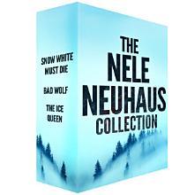 The Nele Neuhaus Collection PDF