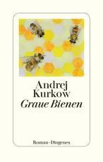 Graue Bienen PDF