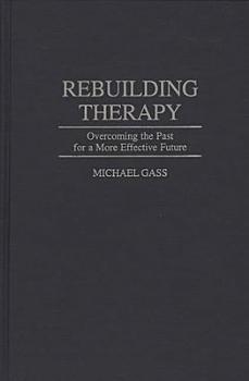 Rebuilding Therapy PDF