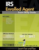 IRS Enrolled Agent Exam Study Guide PDF
