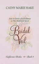 Bridal veil  large print  PDF